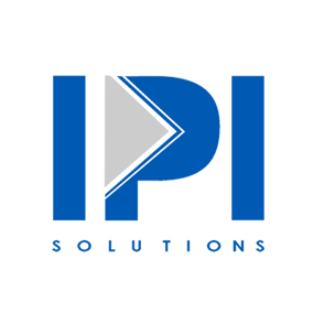 IPI Solutions Limited